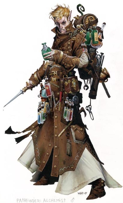 defenestrador-by-Wayne-Reynolds-for-Paizo